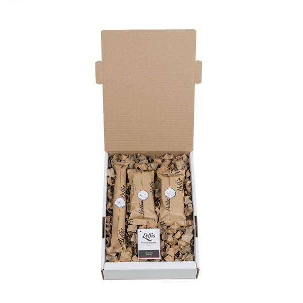 Leffis Wurst- & Schinkenpaket MINI