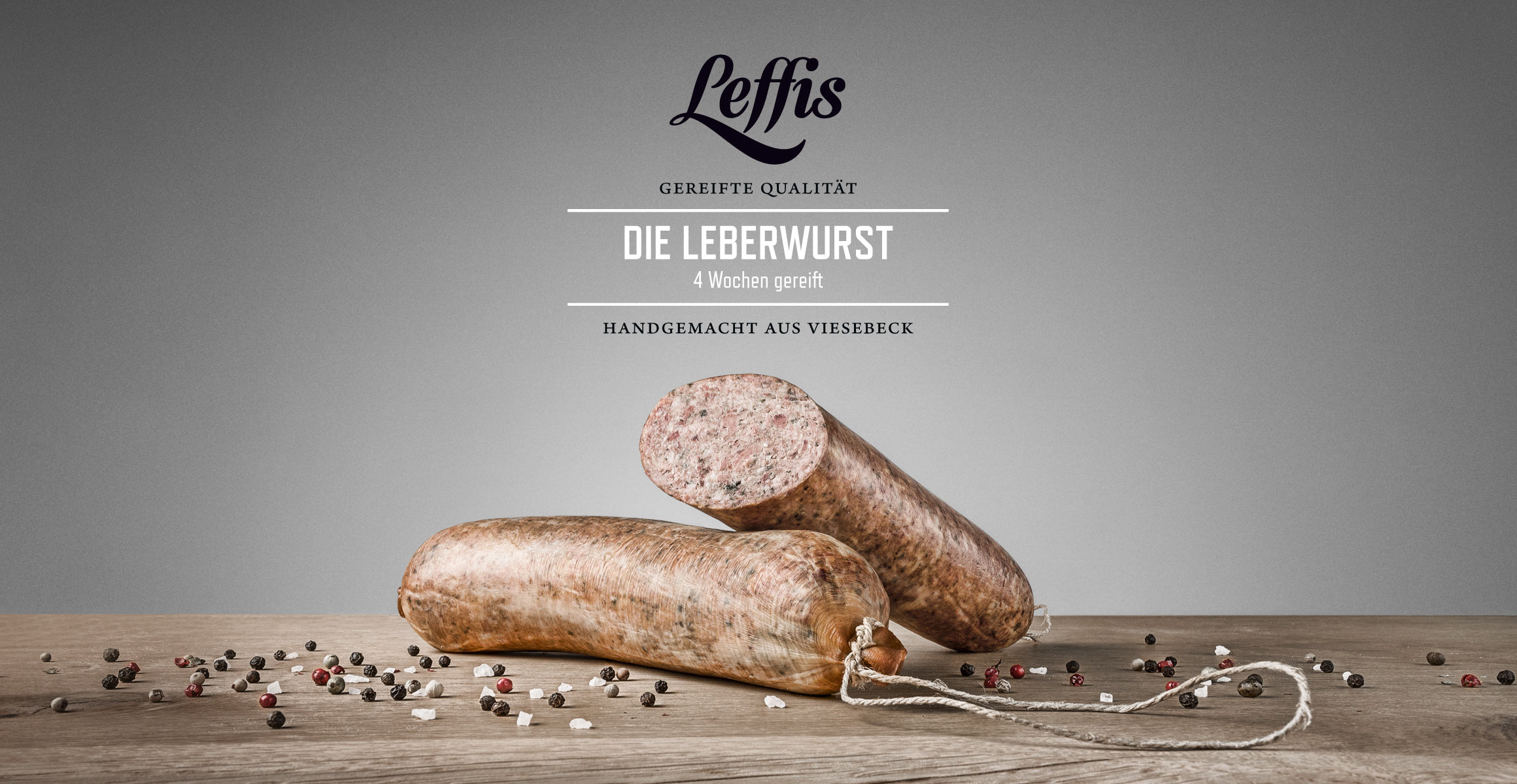 leberwurst_leffis_image_X2