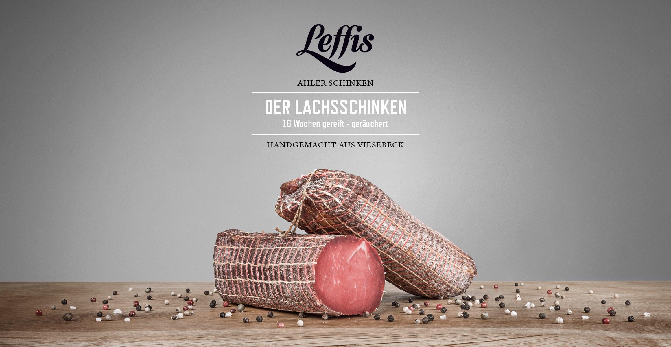 lachsschinken_ahler_schinken_leffis_image_2X