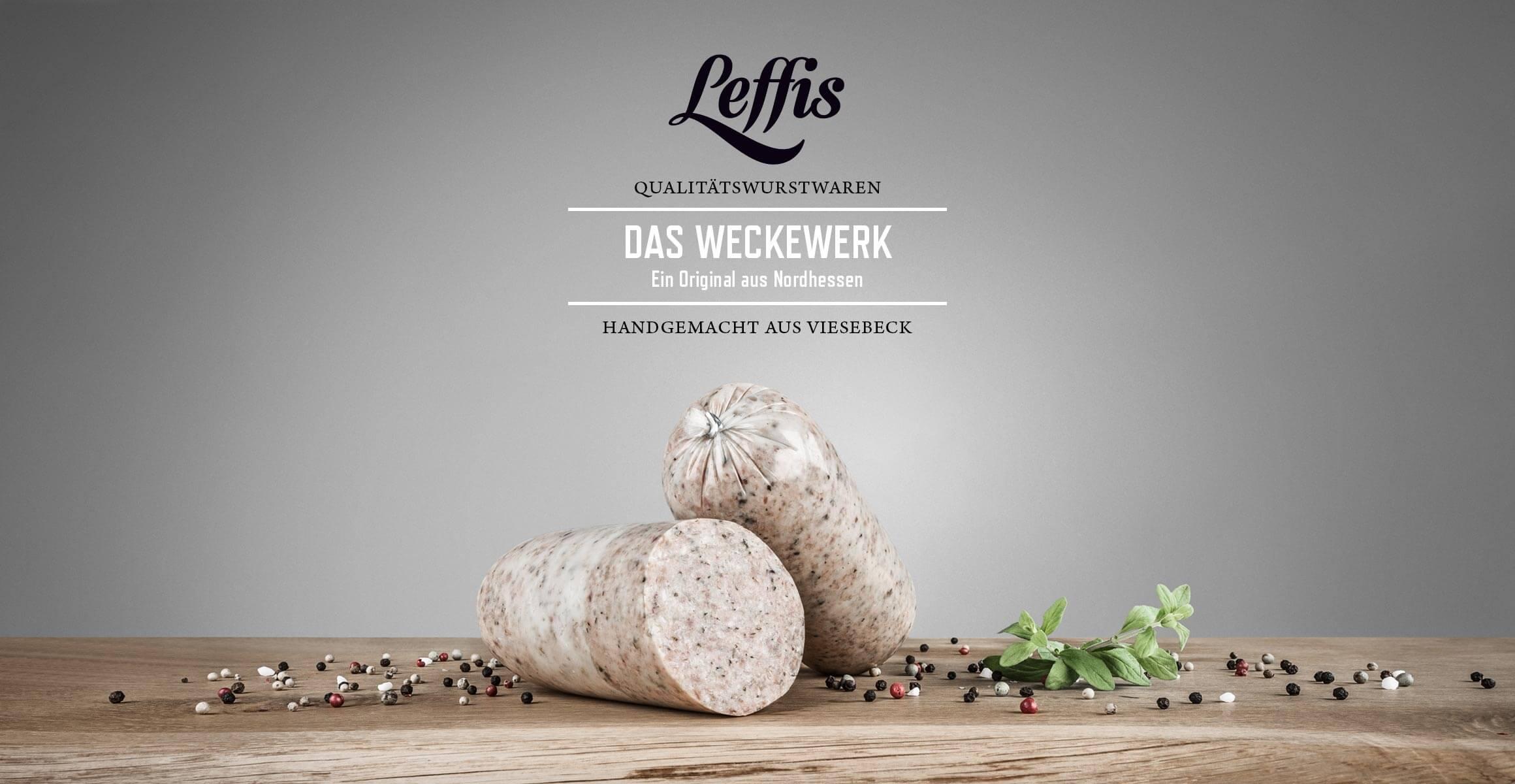 weckewerk_angeschnitten_leffis_landfleischerei_leffringhausen_imagefoto_2x