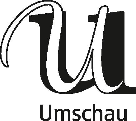 Umschau Verlag