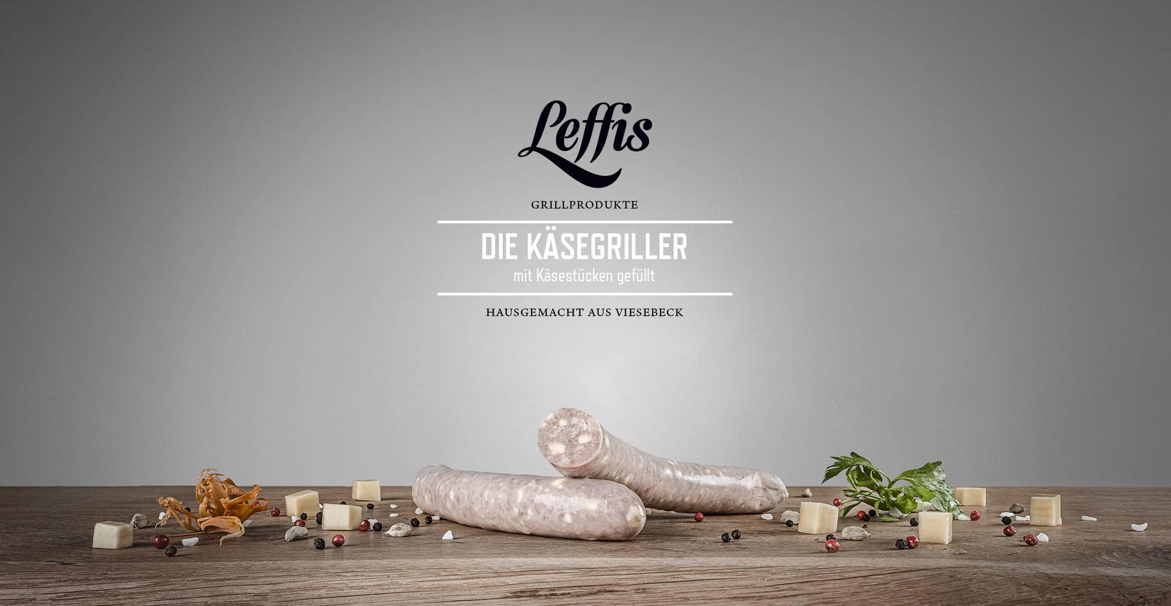 kaesegriller_bratwurst_leffis_landfleischerei_leffringhausenu7NzBx89LdzG4
