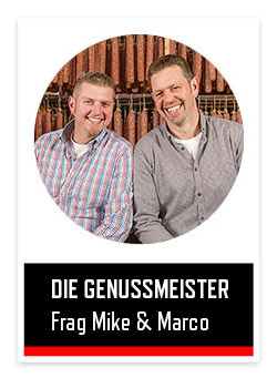 Beratung Mike und Marco Leffringhausen