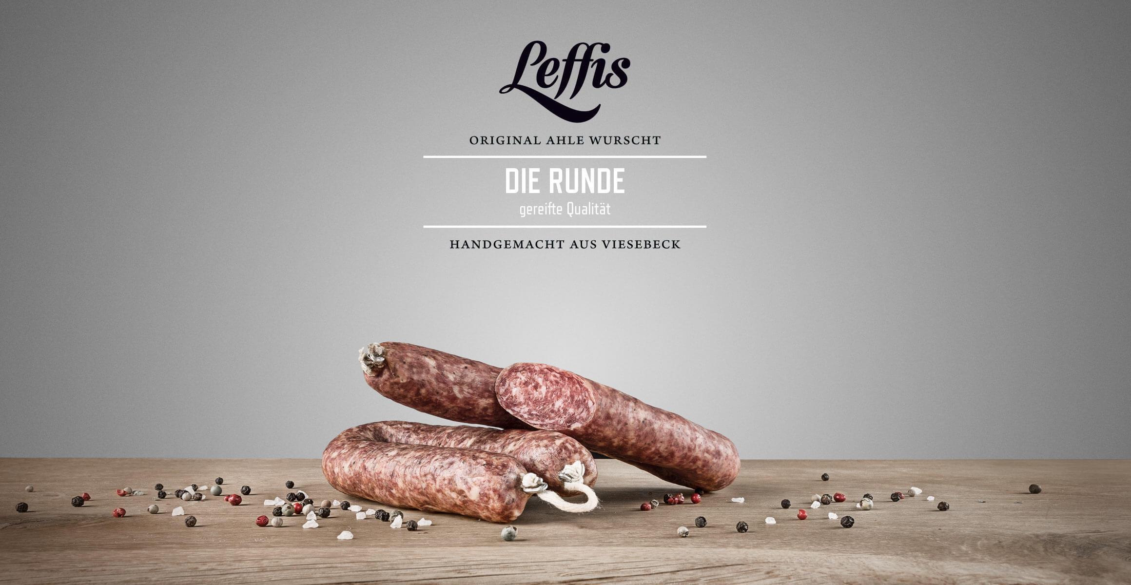 runde_ahle_wurst_leffis_image_X2