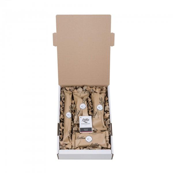 Leffis Wurst- & Schinkenpaket MAXI