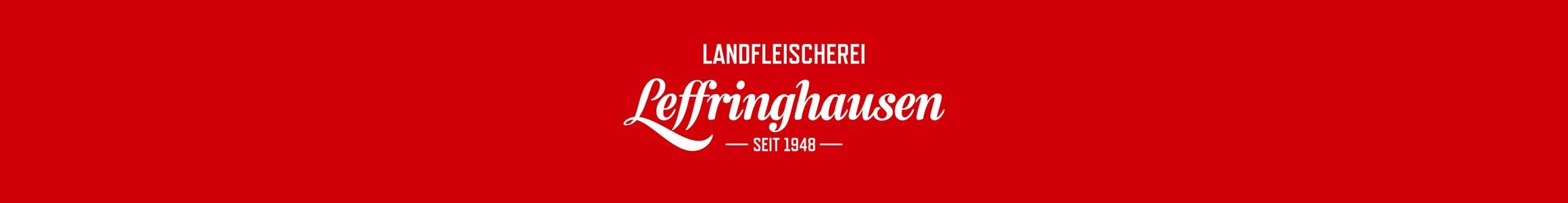leffringhausen_landfleischerei_logo